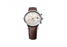 Zegarek Maurice Lacroix...