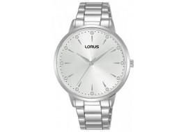 Lorus RG231TX9