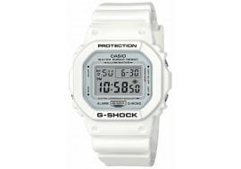 Casio G-Shock 2DW-5600MW-7ER