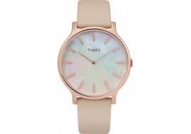 Timex TW2T35300