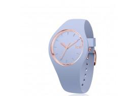 Ice-Watch 015333