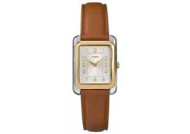 Timex TW2R89600