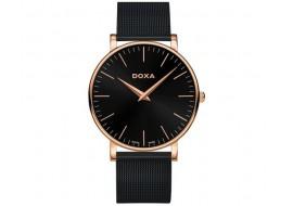 Doxa D-light 173.90.101M.15