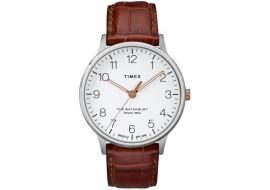 TIMEX TW2R95900