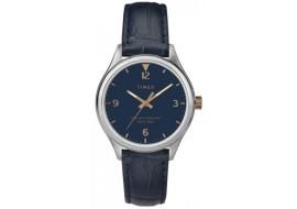 Timex TW2R69700