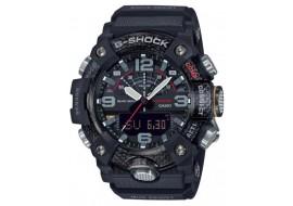 Casio G-Shock GG-B100-1AER