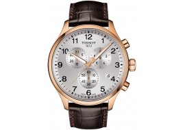 TISSOT CHRONO XL...