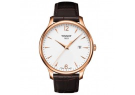 Zegarek Tissot Tradition...