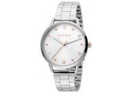 ESPRIT ES1L173M0055