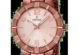 Zegarek Festina F16715/1