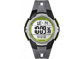 ZEGAREK TIMEX TW5M06700
