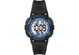 Zegarek Timex TW5K84800