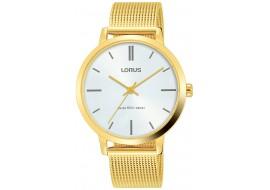 Lorus RG264NX9