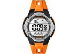 ZEGAREK TIMEX TW5M06800