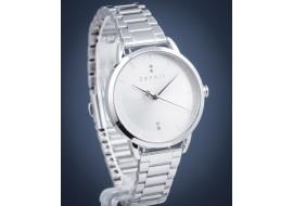 Zegarek Esprit ES1L215M0065