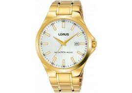 Lorus RH986KX9