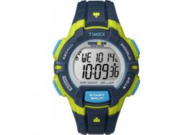 Timex T5K814