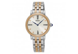 Zegarek Seiko SFQ816P1