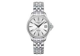 CERTINA DS ACTION LADY...