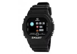 MAREA SMARTWATCH B57008/1