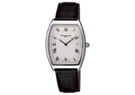 Zegarek Frederique Constant...
